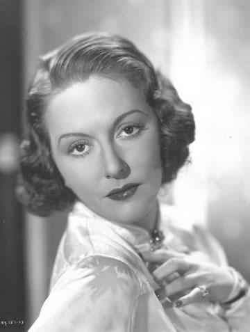 Dorothy Burgess Net Worth