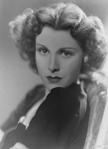 frances dee actressfrances dee actress, frances dee bio, frances dee imdb, frances dee grave, frances dee wedding invites, frances dee tarantino, frances dee dancer, frances dee asian, frances dee cook, frances dee feet, frances dee filgas md, frances dee youtube, frances dee diet