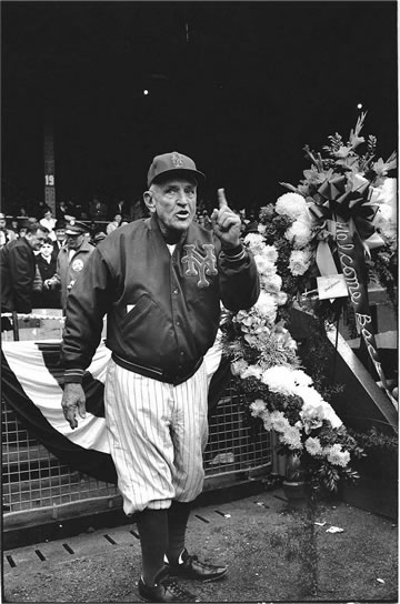 casey stengel a life to remember On this day in 1925, casey stengel's playing career as a major leaguer came to a close for good he hit 60 career home runs and swiped 131 bases for his time, he posted a 120 ops.