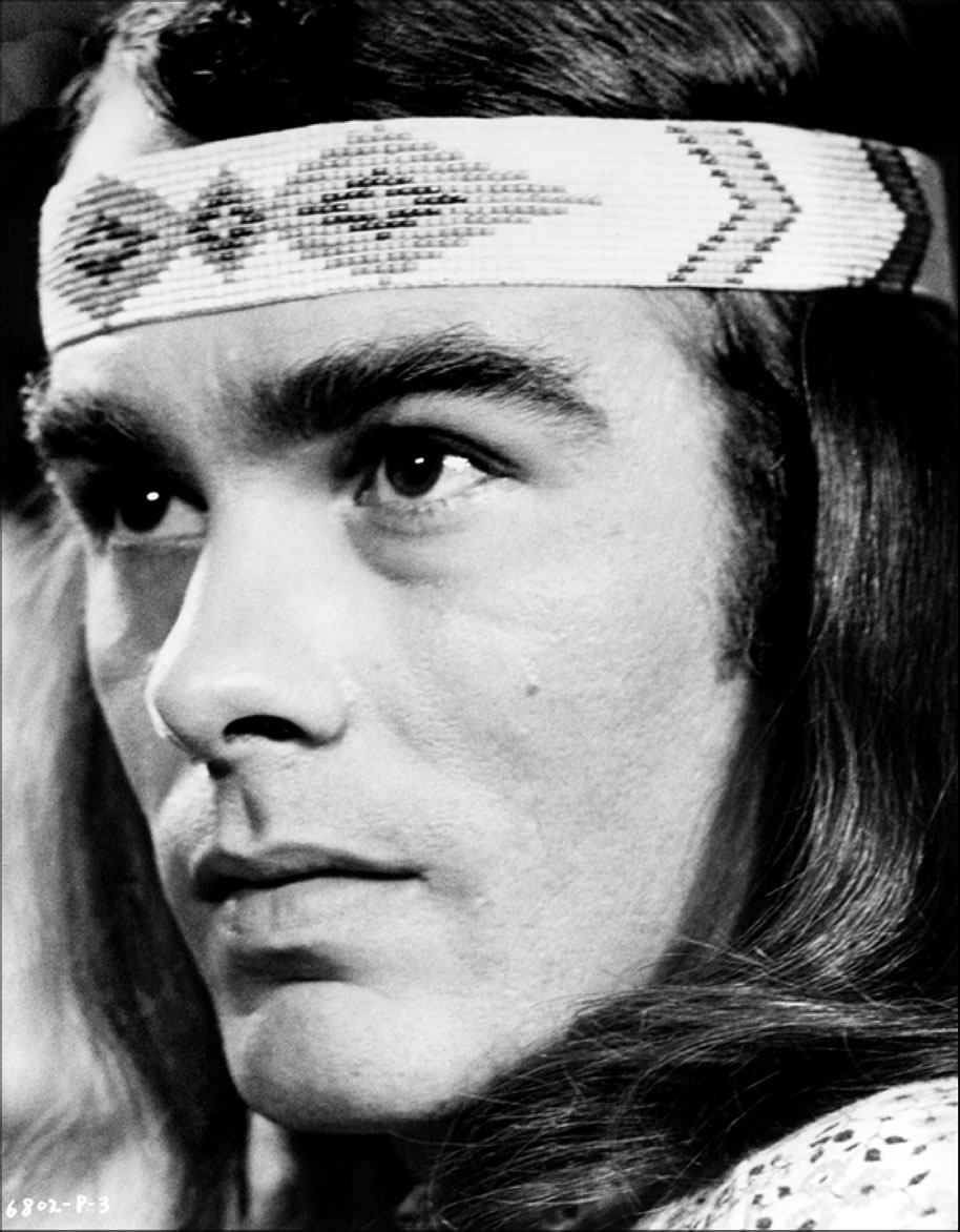 dean stockwell anchors aweigh