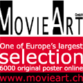 Movie Art GmbH