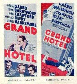 British Film Posters - British Three Sheet