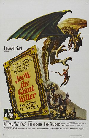 http://www.learnaboutmovieposters.com/newsite/movies/1960s/1962/reg/JackGiantKiller.jpg