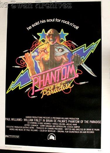 Les plus belles affiches de cinéma - Page 5 PhantomofParadise_40