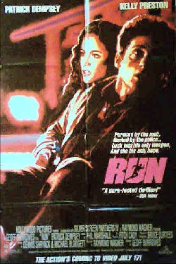 1991 online full movies watch online free download free movies