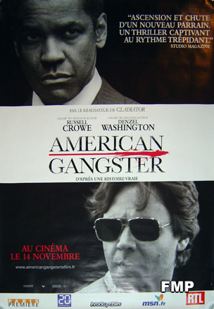 best us casino online quotes from american gangster