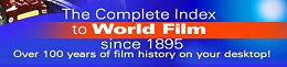 Complete Index to World Films